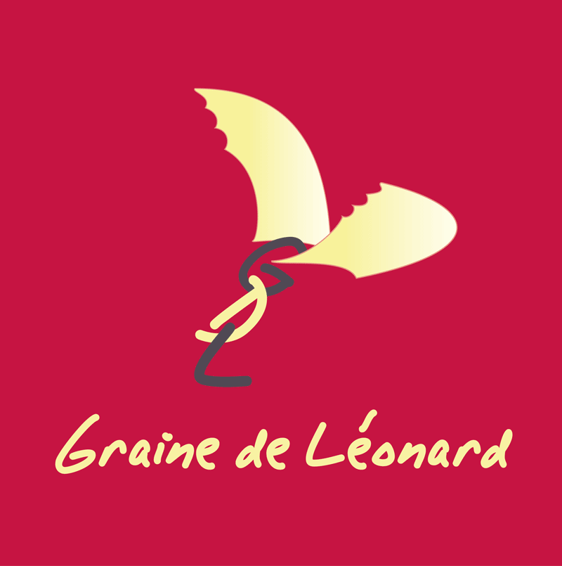 Graine de Léonard