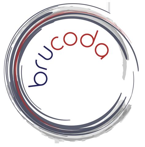 Logo Brucoda
